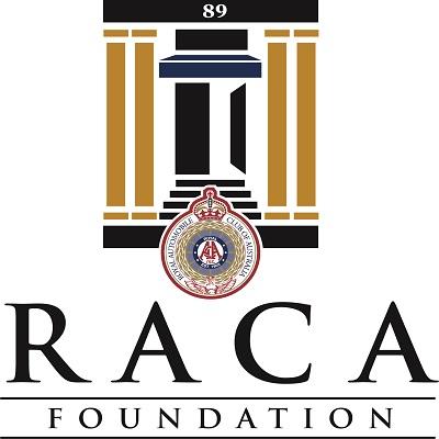 RACA Foundation