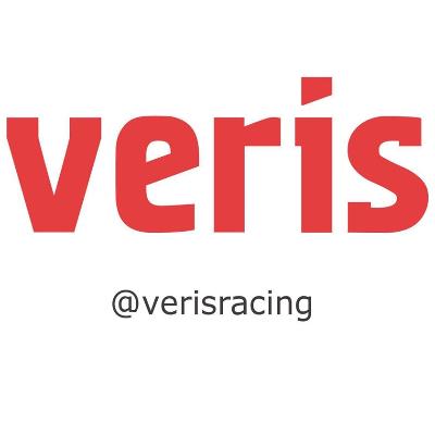 Perth to Laverton Cycling Classic Logo