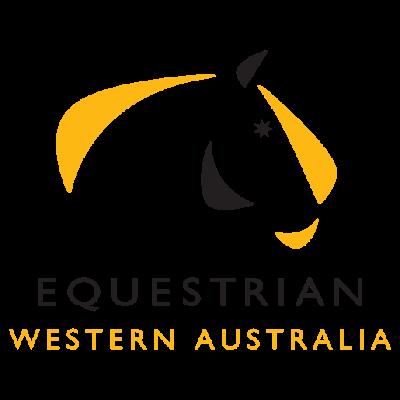 EWA BUSHFIRE Relief Fund Logo