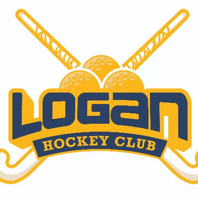 Logan Hockey Marquees
