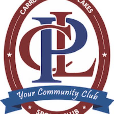 Roy Dore Reserve Pavilion Foundation Logo