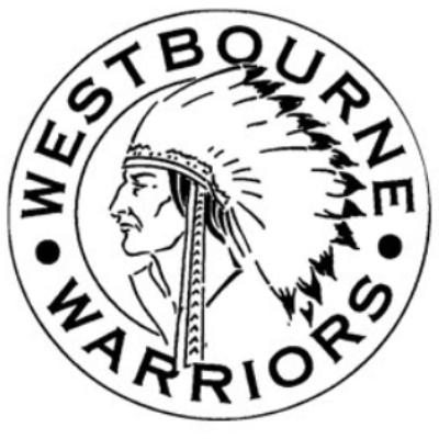 Westbourne Grammarians Football Club 2021 Fundraiser