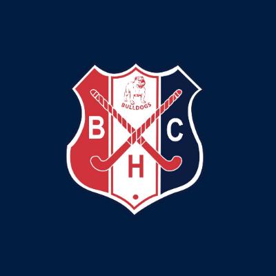 Burnside Hockey Club Player Support Fund