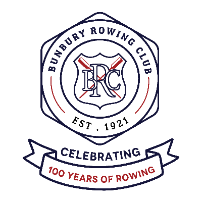 Write Your Name in the History of Bunbury Rowing Club