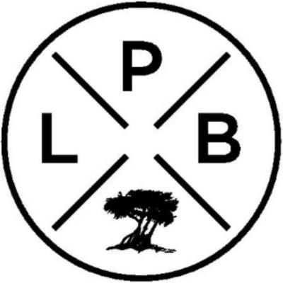 Point Lookout Boardriders Trailer Fund