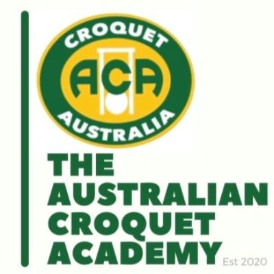 Aust Croquet Academy