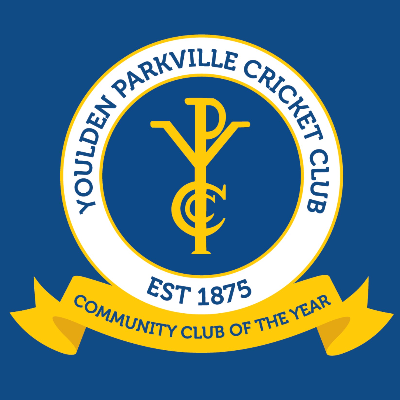 Youlden Parkville Community Cricket Fund 2021