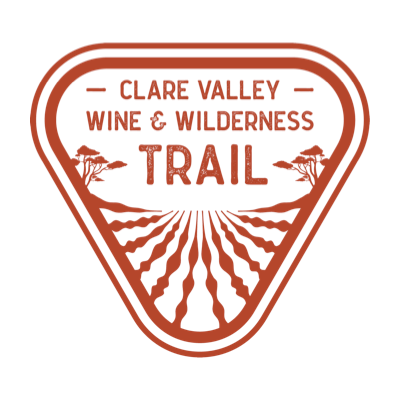 A new cycling and walking trail for the Clare Valley