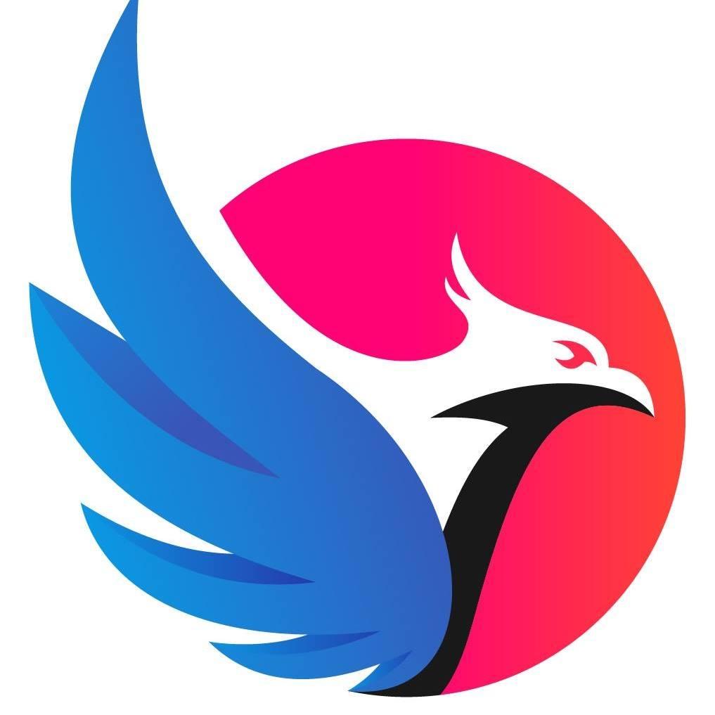 bftfitness Logo
