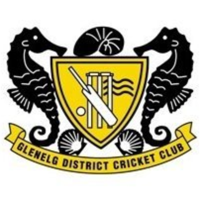 Glenelg District Cricket Club Development Fund