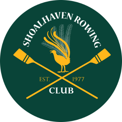 Rowing Equipment Funds