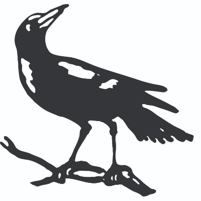 West Brunswick AFC Football Development Fund Logo