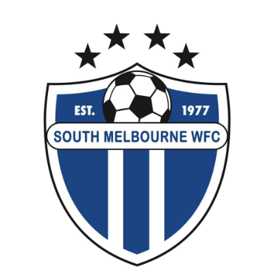 Goals for Goals Logo