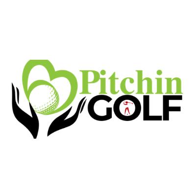 Pitchin Golf