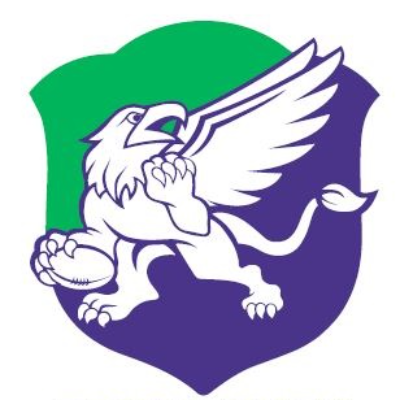 Brunswick Football Club 2021 Fundraiser