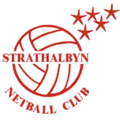 Strathalbyn Netball Club Facility Development Fund