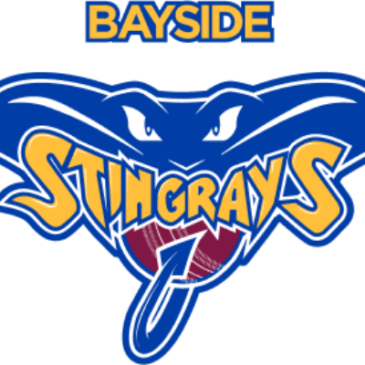 Bayside Cricket Club Capital Improvements Project