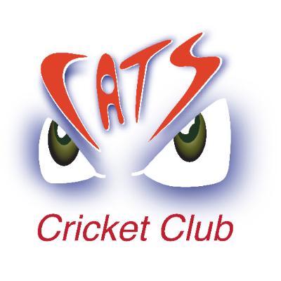 Rebuilding after the June 2021 Storm Logo