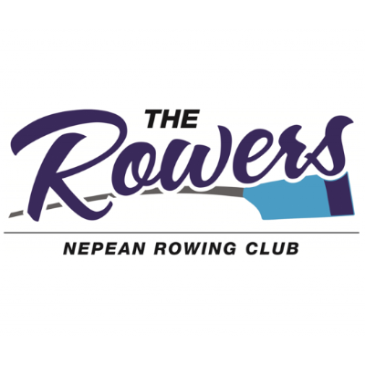 Help us become OARSOME by getting new Oars Logo