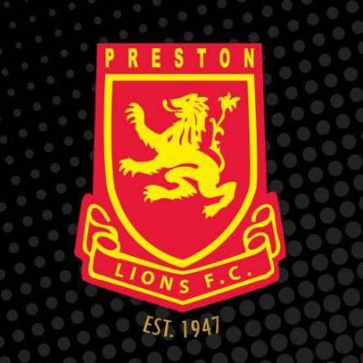 Lions Pavilion Logo