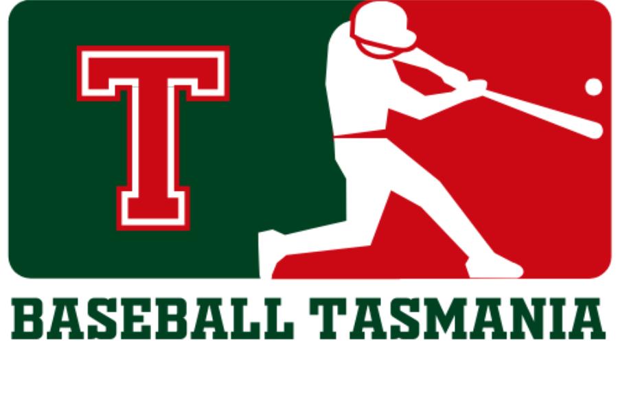 Gear Up for Tassie Baseball Kids Banner