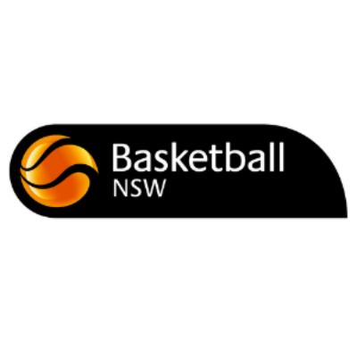 Basketball NSW Foundation