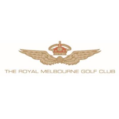 RMGC Staff Hardship Fund Logo