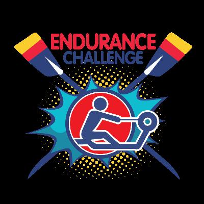 Norwood Morialta Rowing Club - Endurance Challenge