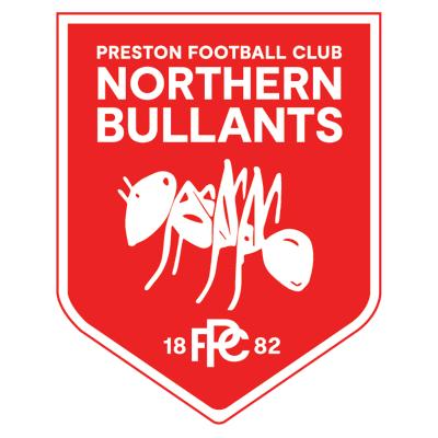Northern Bullants Foundation