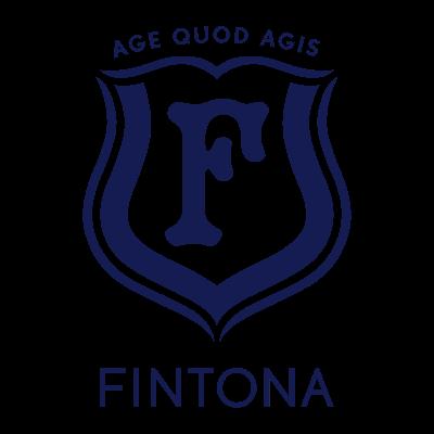 Fintona Rowing