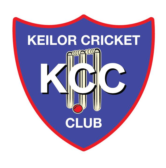 Keilor Cricket Club Uniform Improvement