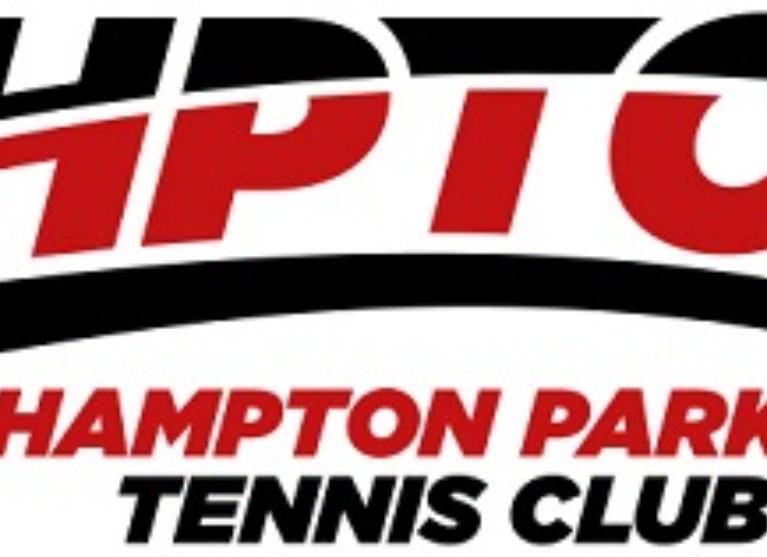 New Spectator Seats Project Logo