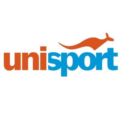 UniSport Australia