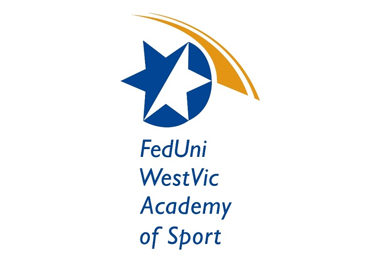 WestVic Extra Athlete Support Fund