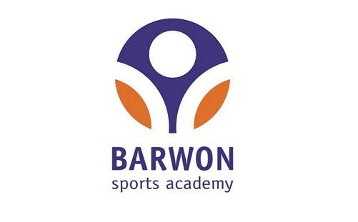 Barwon Sports Academy Banner