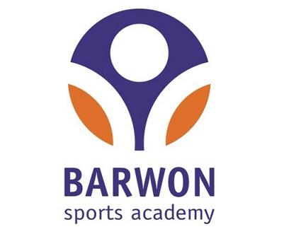 Barwon Sports Academy Logo