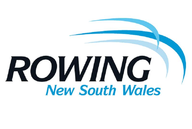 RNSW High Performance Fund Logo