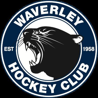 Waverley Hockey Club Facilities Fund