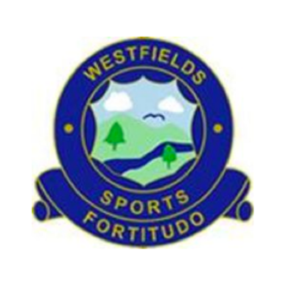 Westfields Sports Development Program Logo
