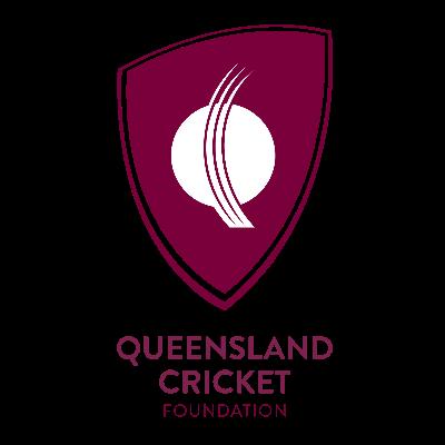 Peter Burge Foundation Logo