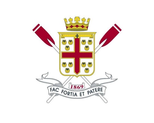 Prince Alfred College Rowing