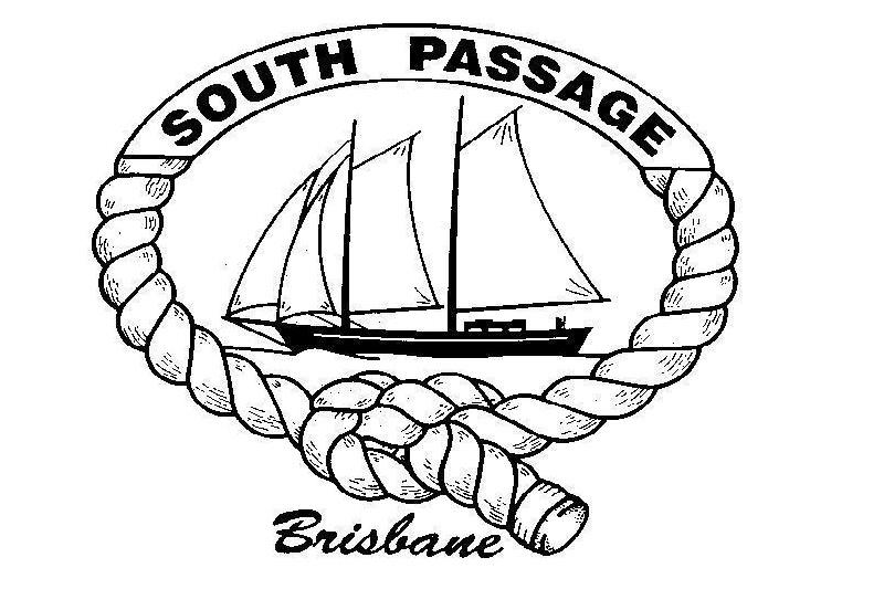 Adventure under Sail