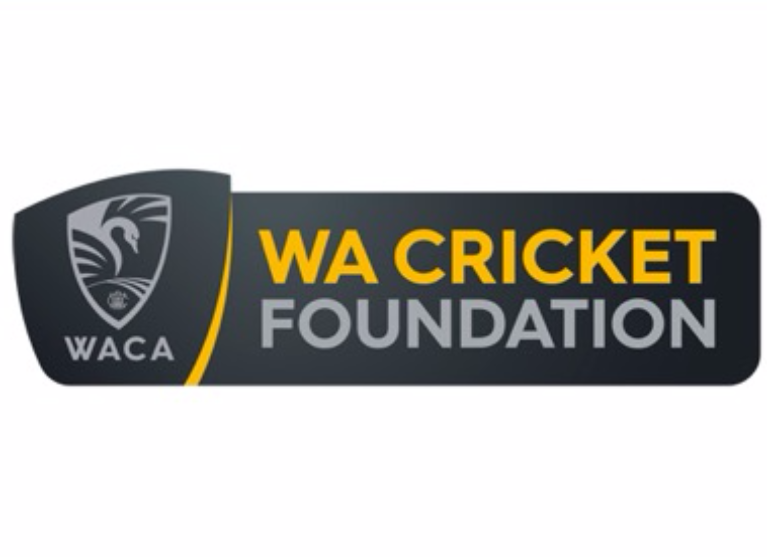 WACA Female Pathway Program Logo