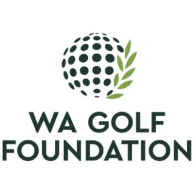 The Western Australian Golf Foundation