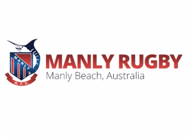 Manly Rugby Foundation