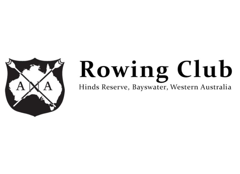 Ana Rowing Club Boat Fund