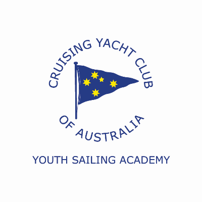 Youth Sailing Academy