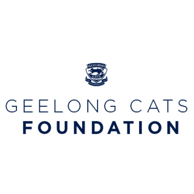 Geelong Strong Logo