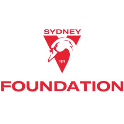 Sydney Swans Foundation