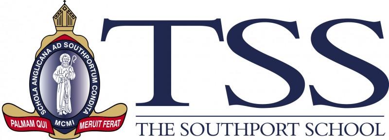 TSS Sailing Logo